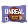 Picture of Unreal Almond Cup Dark Chocolate Mini .5oz (188992-2)