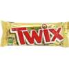 Picture of Twix Caramel Vend 1.79 oz. (MMM53293)