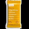 Picture of RX Protn Bar Maple Sea Salt 1.83 (MVA1886597)