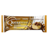 Picture of Quest Bar Chocolate PB 2.12 (MVA1696087)