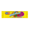 Picture of Ice Cream Rainbow Popsicle (2622)