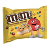 Picture of Ice Cream MM Cookie Regular Size (6088)