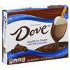 Picture of Ice Cream Dove Milk Chocolate (6034)