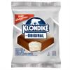 Picture of Ice Cream Klondike Bar 5.5oz (2023)