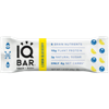 Picture of IQ Bar Lemon Blueberry 1.6 (IQLB)
