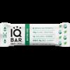 Picture of IQ Bar Matcha Chai 1.6 (IQMC)