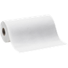 Picture of Paper Towel Pref Roll 85 Sheets (893299)