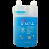 Picture of Urnex Rinza Milk Frother Cleaner 32oz (MFSSC)