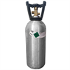 Picture of BIB Nitrogen Gas Tank 10lb (NIR40)