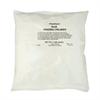 Picture of S&D Creamer Bulk Bag 16oz (20434)