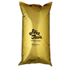Picture of Office Java Coffee House Euro WB 12/2lb (27114)