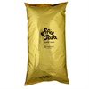 Picture of Office Java Donut Shop Amer WB12/2lb (27115)