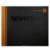 Picture of Nespresso Lungo Leggero Coffee (8541)