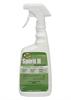 Picture of Zep Spirit II RTU Disinfectant Spray  (67909)