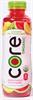 Picture of Core Organic Waterm Lem 16.9oz (10130151)