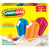 Picture of Ice Cream Creamsicle (2610)