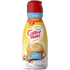 Picture of Coffee Mate FF Hazelnut 32oz Refrigerated Special Order (CMSPECIAL2)