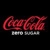 Picture of 7K FS Coke Zero MD P2 (7KFS11)