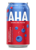 Picture of AHA Blueberry Pomegranate 12oz (157375)