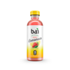 Picture of Bai5 Sao Paulo Straw Lemonade 18oz (1011023)