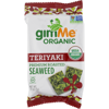 Picture of GimMe Teriyaki Seaweed .17oz (126248_4)