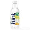 Picture of Hint Water Crisp Apple 16 oz. (6555928)