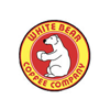 Picture of White Bear BIB 64oz Decaf Coffee (WBE0398WB120)