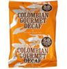 Picture of S&D Colombian Decaf 42/1.5 (14900)